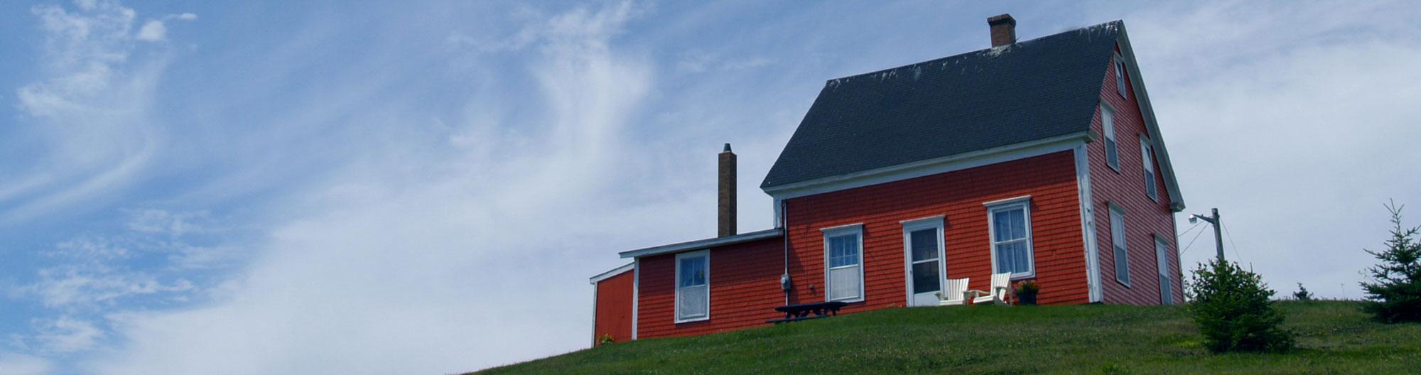 2019-2022 Nova Scotia Action Plan